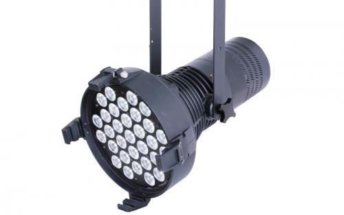 IRIDIUM Show Light 310