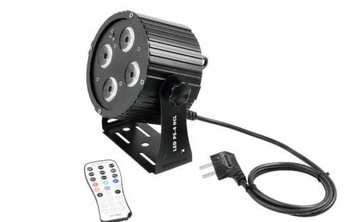 LED PS-4 HCL Spot