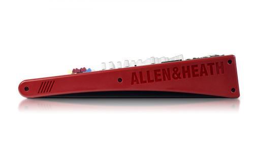 Allen&Heath ZED22FX