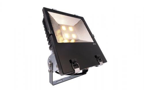 Kapego LED reflektor