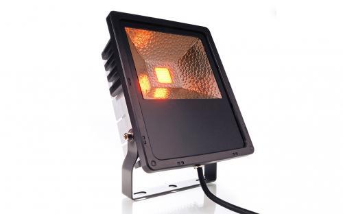KAPEGO reflektor 50W Amber